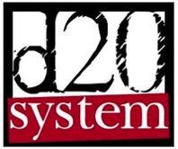 D20 logo1