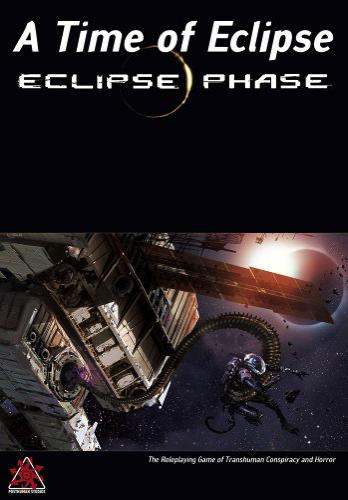 ATimeofEclipse